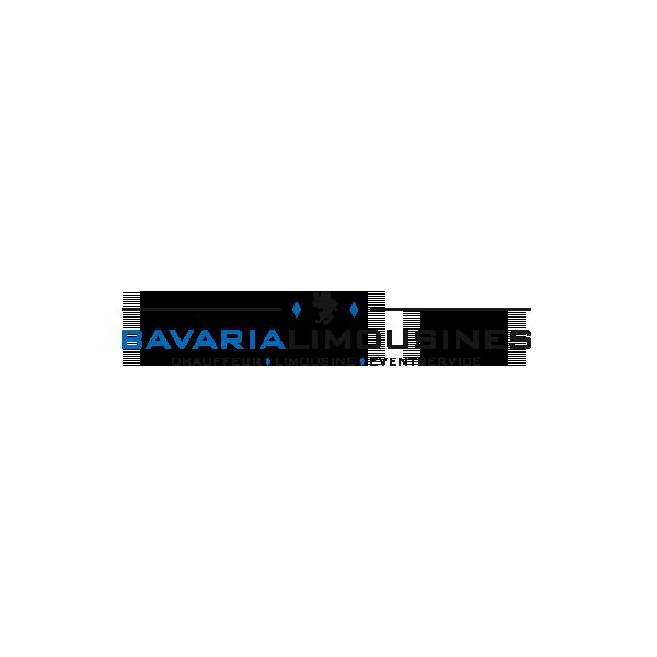 Referenz von su-pr-design: Bavaria Limousines – Re-Design Logo