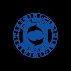 Logodesign für Lebenscoaching Mainz