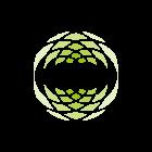 Logo-Design München für MindTEC Hardware- & Softwareentwicklung – Referenz von su-pr-design