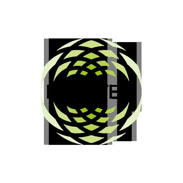 Logo Design Mã¼Nchen | Logo Design Munchen